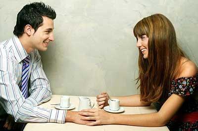 caffe con donna