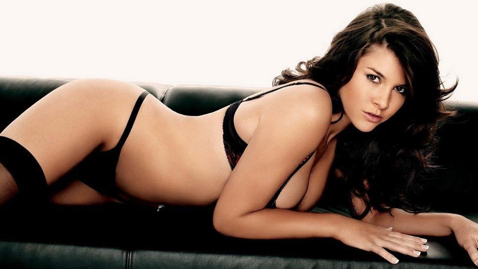 Actress rakhi swan hot nude