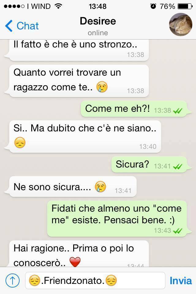giochi erotici per iphone chat gratis italiano