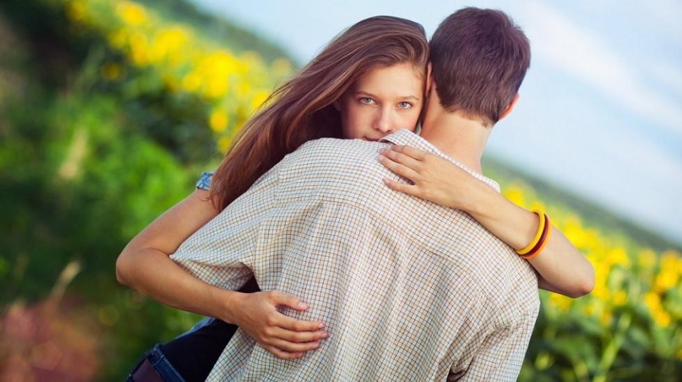 il mio amico ha iniziato a uscire con la ragazza mi piace Antiochia Collegio regole di dating