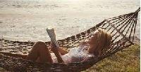 conquistare una donna che legge tanti libri
