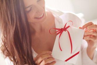 Lettera d'amore per Conquistare una Ragazza : Come Scriverla, Consigli Utili.