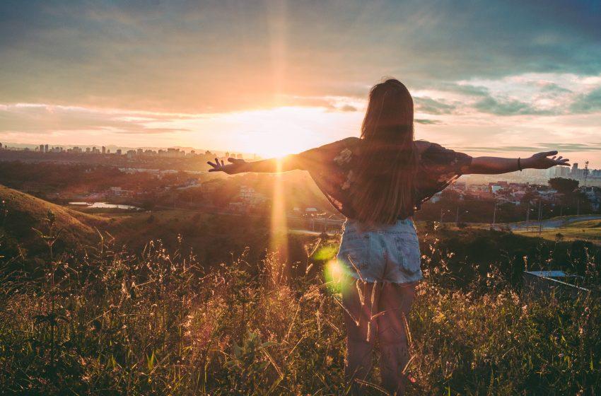 Come conquistare una donna: sincerità e fiducia